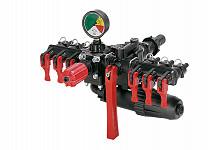 Spare parts of Control unit UCM