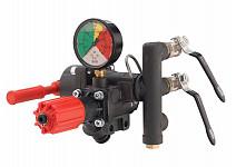 Spare parts of Control unit VDR 50