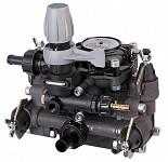 Spare parts of pump Comet MC 20/20