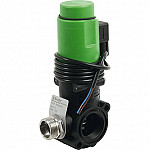 Spare parts of pressure valve M 180
