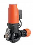 Spare parts of valve M 180