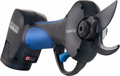 Vesco X30 - CORDLESS Robotic shears
