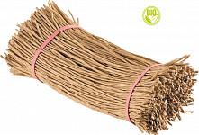 Eco paper wire 15 cm
