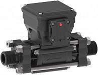 Flow meter Orion