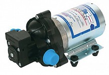 Electric pump FLO 2088