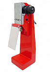 ERCOLE electrical corker-capper