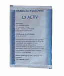 Food for the Yeast CX Activ