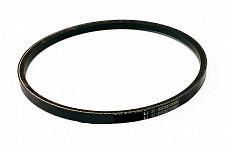 V-belt 17x1350
