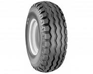 Tire 10/80 - 12