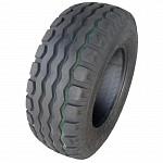 Tire 11,5/80-15.3