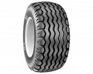 Tire 13,0/55-16