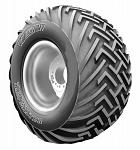 Tire 31x15,50-15