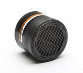 Combi Filter K80S T9