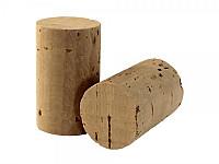 Cork 38 x 24 2B (100 pcs)