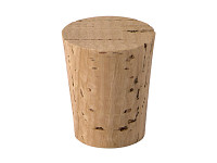 1l bottle cork