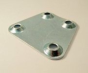 Shield plate 440bp