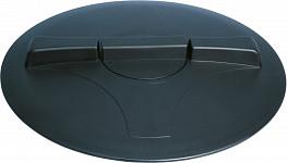 Tank lid