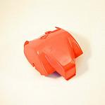 Air filter lid 936