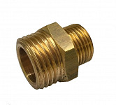 Reduction nut 3/8