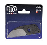 Blade Felco 30+31