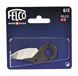 Blade Felco 6+12