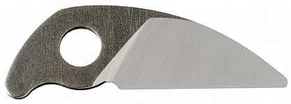 Blade Löwe 6