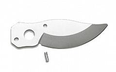 Shears blade B395