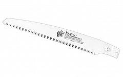 Saw blade Z202