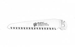 Saw blade Z210