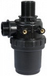 Suction filter 100 L 5/4