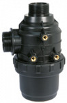 Suction filter 150