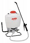 Hand sprayer SOLO 425