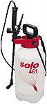Hand sprayer SOLO 461