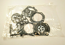 Carburettor seal 952 - set