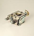 Carburettor WT 536