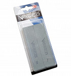 VESCO Grinding stone - flat