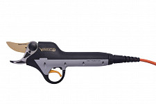 Vesco - professional battery shears X18.V