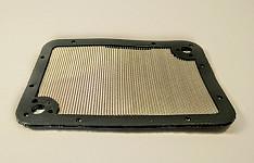 Air filter MTL