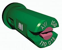 Ceramic nozzle AVI 110