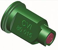 Ceramic nozzle CVI 80