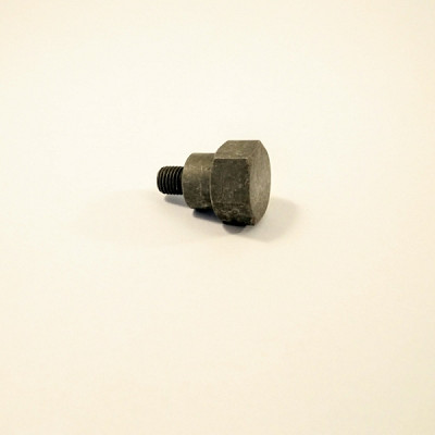 Adapter M10 x 1,25 LM