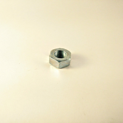 Nut M 10x1