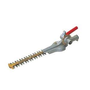 Hedge cutter attachment EH 2