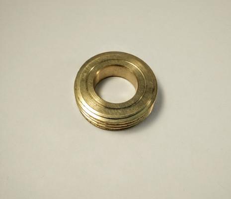 Infinity screw