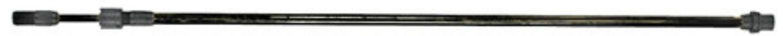 Telescopic Spray stick –  Solo 120 -230