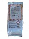 Citric acid 100 g