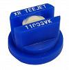 Nozzles XR 11003 VK - blue