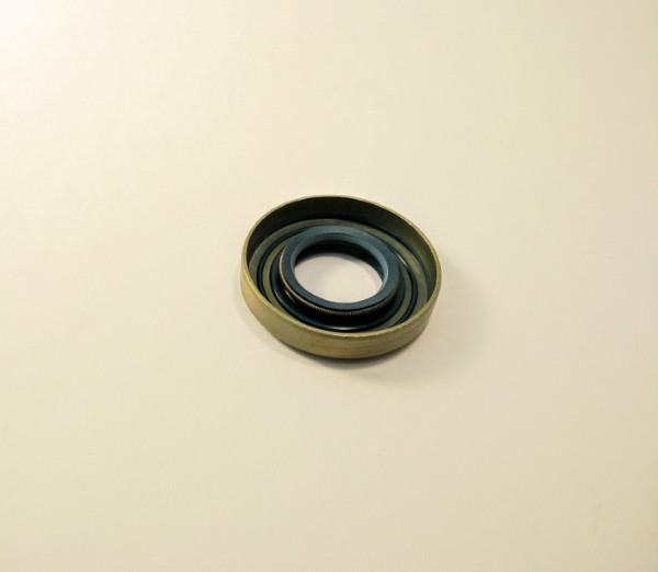 Radial seal 15x30x5,5