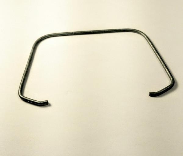 Safety clip AM 150